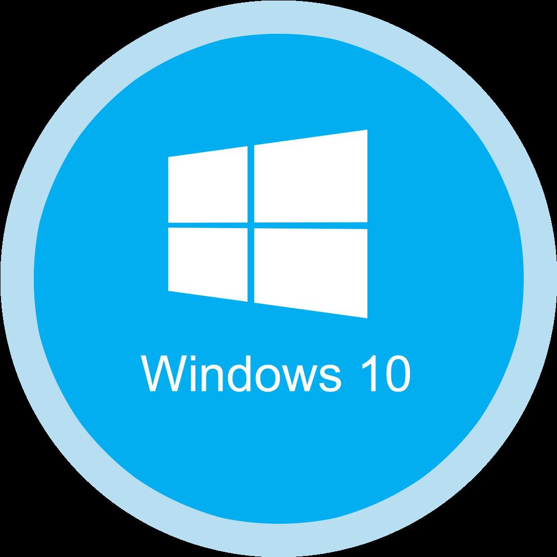 Alteryx Analytics Hub on Windows 10?