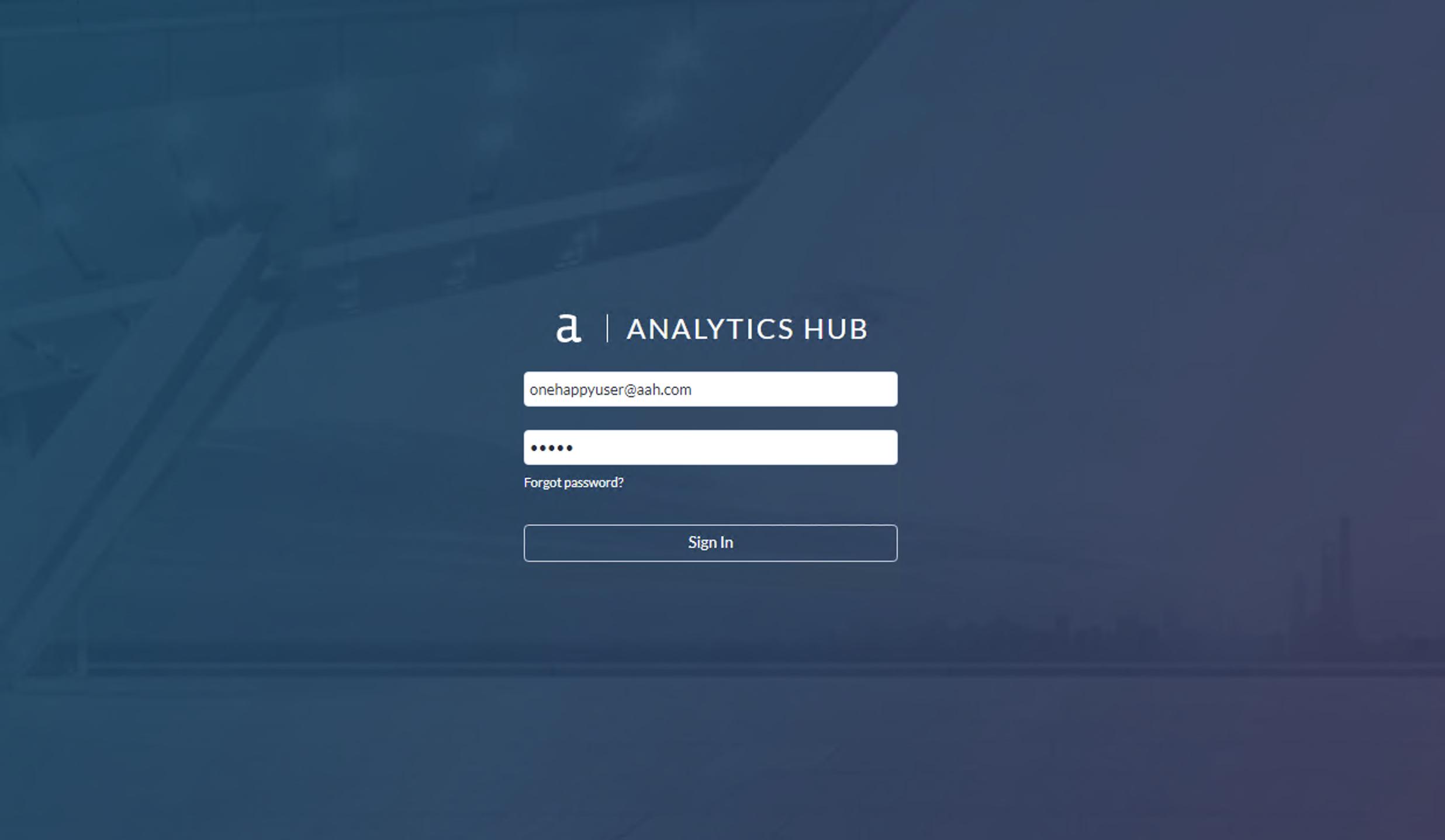 Moving Storage on Alteryx Analytics Hub