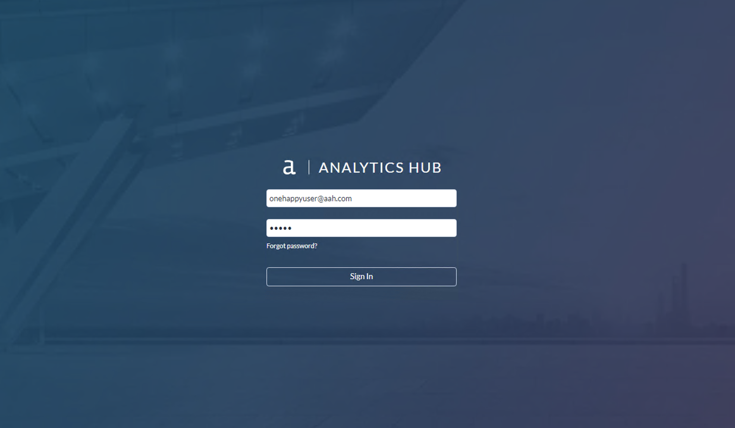Moving Storage on Alteryx Analytics Hub